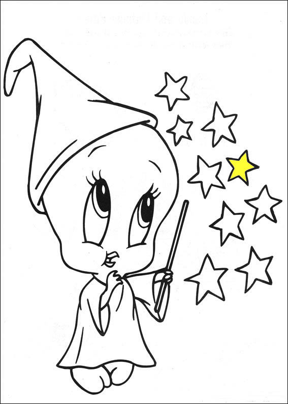 Disegni Da Colorare Personaggi Disney Fredrotgans